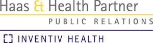 Haas und Health