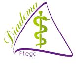 Diadema Pflege