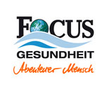 Focus Gesundheit