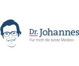 Dr. Johannes