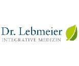 Dr. Lebmeier