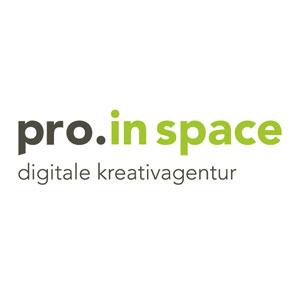 proinspace