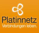 Platinnetz