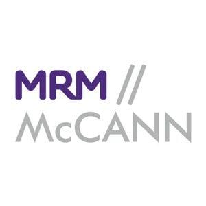 MRMMCCANN